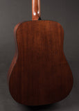 Martin D-18 Authentic 1939 2015