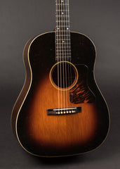 Gibson Roy Smeck Stage Deluxe mid 1930s SOLD