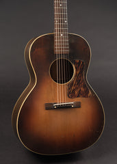 Gibson L-00 1943