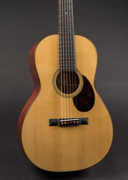 Tim Darrow 0 12-Fret New