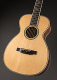 Collings Baby 42MhA 2006