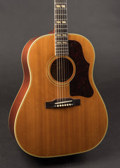 Gibson Country Western 1959
