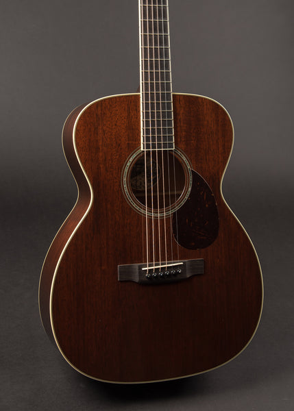 Collings OM3 Mh Mh 2005