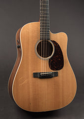 Martin Custom Dreadnought 2016