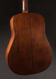 Martin D-18 Authentic 1939 2018