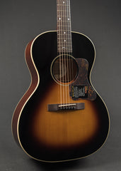 Epiphone L-00 Elitist Jim Croce early 2000s