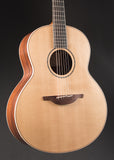 Lowden F-35 - PRICE DROP