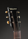 Waterloo WL-14 XTR New