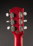 Gibson Sheryl Crow C&W Supreme New