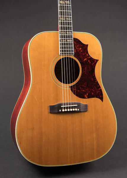 Gibson Country Western 1964