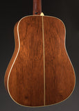 Martin D-28 Authentic 1937 2014