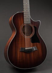 Taylor 362ce 12-String 2017