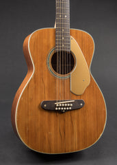 Fender Villager 12 String 60's