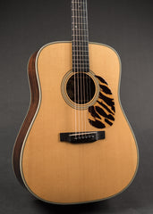 Collings D2H BbA 2007