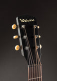 Waterloo WL-14X New Left Handed