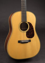 Martin D-28 Authentic 1931 2013