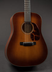 Martin D-18 Golden Era 2006