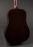Martin D-18 Authentic 1937 2008