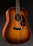 Martin D-18GE Golden Era 2006