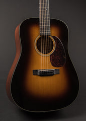 Martin D-18 Golden Era 2002