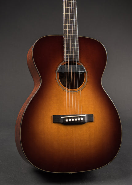 Collings OM1 Sunburst 2008