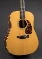 Martin D-28 Authentic 1941 2014