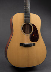Martin D-18 Authentic 1939 2019