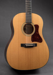 Collings CJ Walnut SS Custom 2017