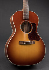 Gibson L-00 Studio Rosewood New