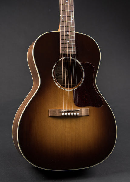Gibson L-00 Studio Walnut New