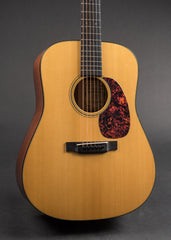 Martin D-18 Golden Era 2005