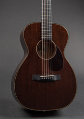 Collings 01 Mh 2015