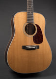 Collings D2HT 2016