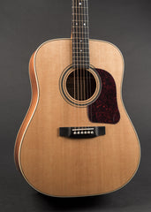Gallagher G-50 New