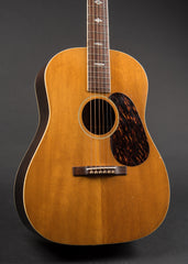 Gibson Roy Smeck Radio Grande 1934 Converted