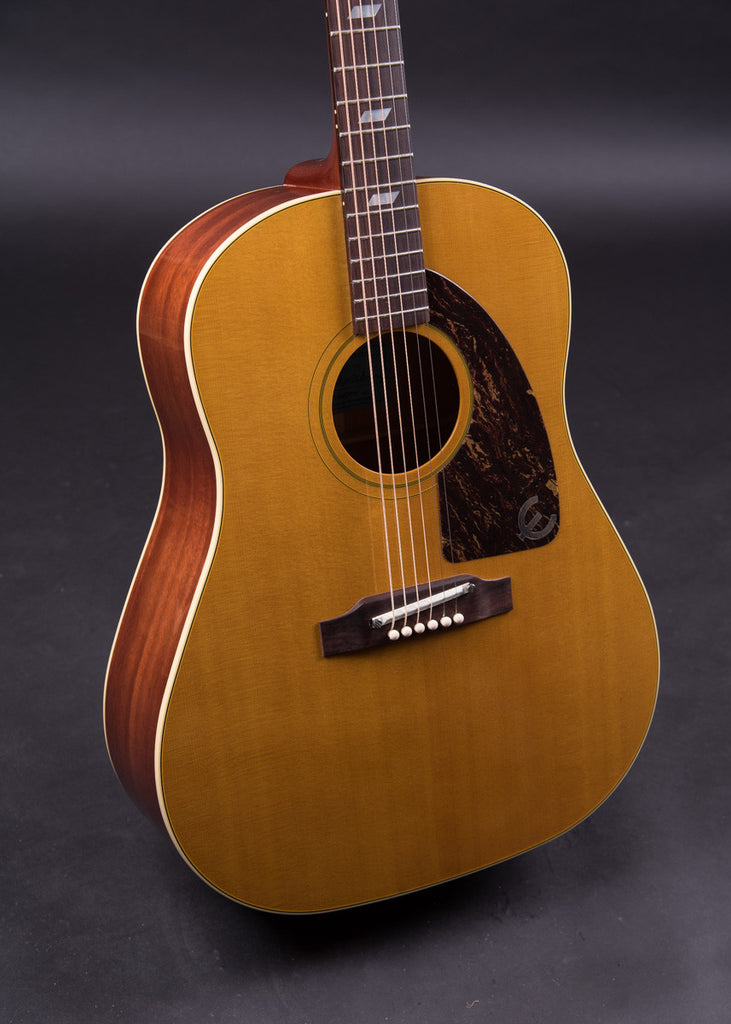 Epiphone McCartney Texan 2006