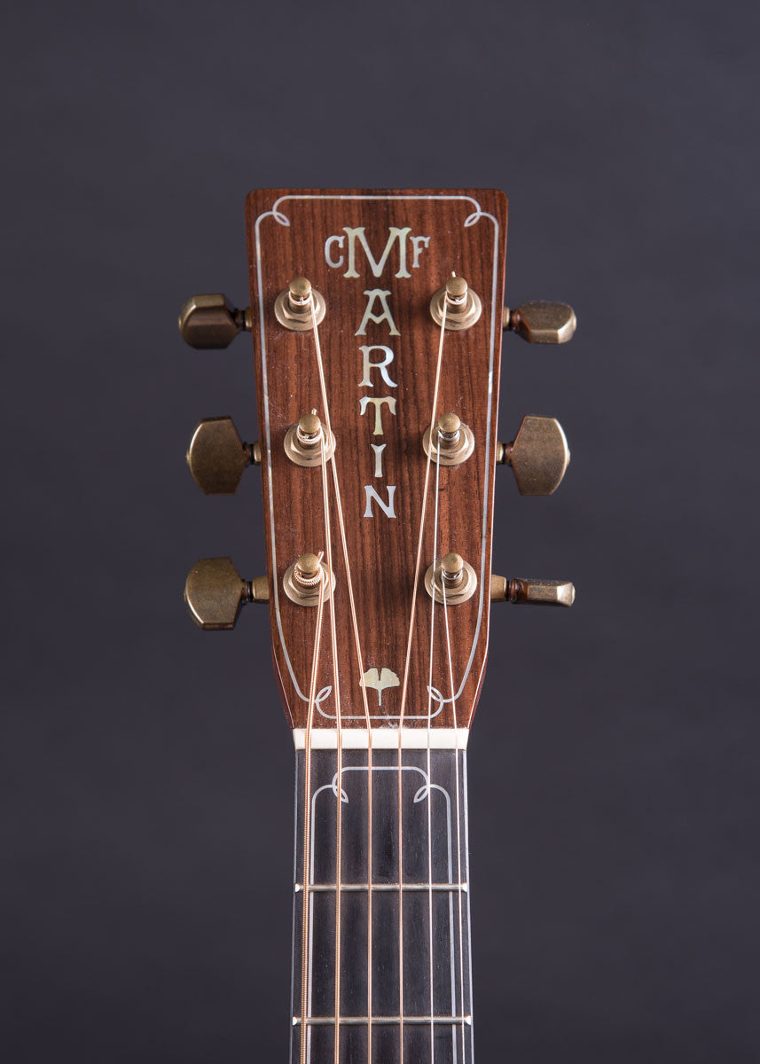 Martin Arts and Crafts 2