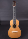 1917 Martin 0-42 - Carter Vintage Guitars
