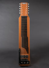 Alkire 10 String (by Valco) 1961
