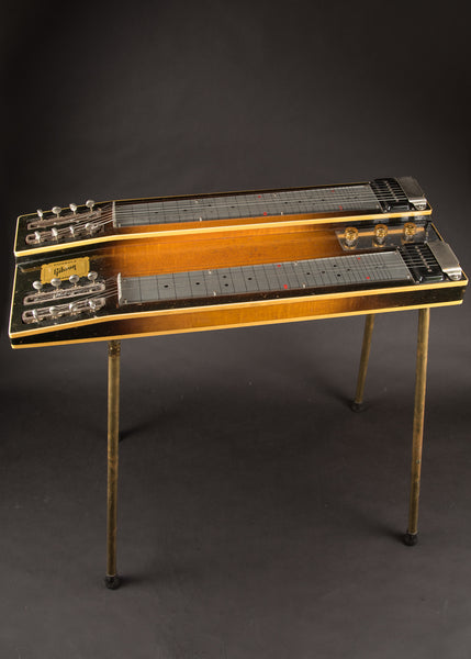 Gibson Console Grande early '50s