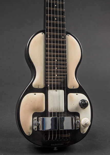 Rickenbacker B-6 early 1940s