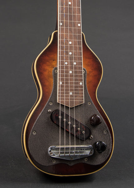 Gibson EH-185 1939
