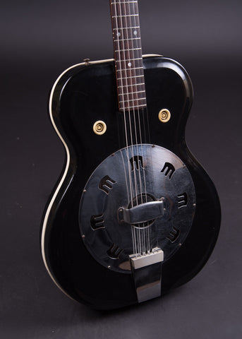 Airline Extra Volume Folk Guitar 1964