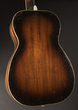 Regal No. 27 roundneck 1930s