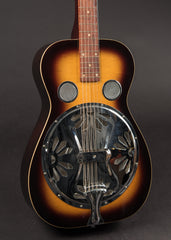 Dobro No. 27 1983 - PRICE DROP