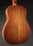 Scheerhorn by National L-body Mahogany New