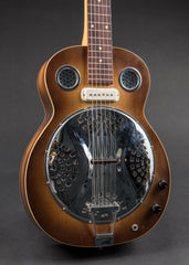 Dobro (Mosrite) D-40SE Bluegrass Electric 1966