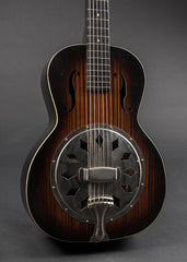 Dobro (by Regal) No. 6 c1936