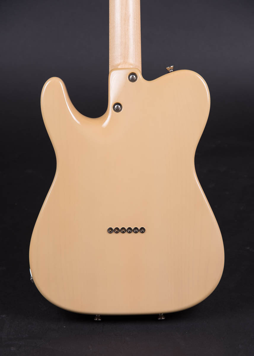 Anderson Hollow T Short Scale - Carter Vintage Guitars