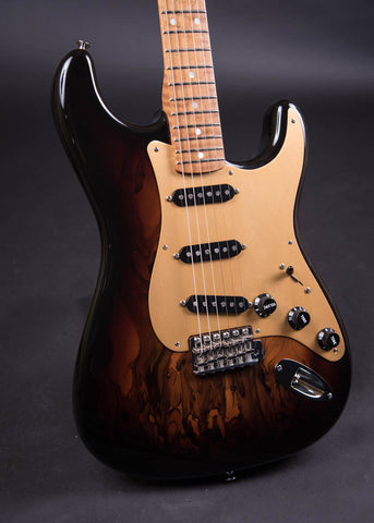 Fender Custom Shop Stratocaster '56 Reissue